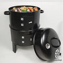 Новый Металлический гриль для барбекю 3 в 1, <b>гриль для жарки</b> ...