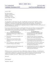 market research resume com market research resume for a job resume of your resume 19