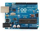 Stores For Electronic Components In Bkk (Arduino Etc) - Bangkok