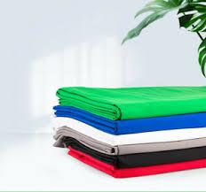 cheap sale UK 2x3M Green Screen <b>Photo Background Cloth</b> ...