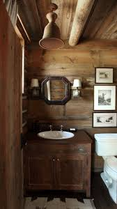 momentous log cabin house decorating ideas
