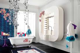 furniture for teenage girl bedrooms bedroom furniture teenage girls