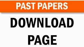 Edexcel psychology as past papers CXC Store