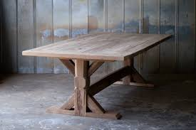 quotfarm stylequot dining table