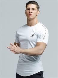 Футболка <b>Sarman</b> 7535450 в интернет-магазине Wildberries.ru