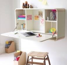 captivating laptop desks for small spaces awesome computer desk ideas for small spaces decorating amazing computer desk small spaces