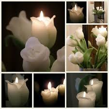 Funky <b>handmade</b> candles. For inspiration. Discussion on ...