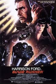 <b>Blade Runner</b> (1982) - Rotten Tomatoes