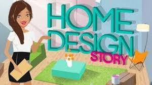 Small Picture Home Design Story Cheats Cheat Codes Hints and Video