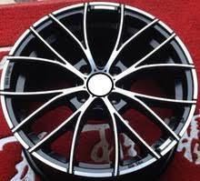 alloy wheel с бесплатной доставкой на AliExpress.com