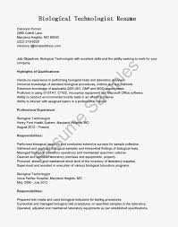 sample tutor resume sample math tutor resume teacher resumes best sample resume sample resume elementary math tutor resume exles