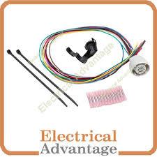 4l80e external harness repair kit 4l80e External Wiring Harness 4l80e External Wiring Harness #37 4l80e external wiring harness kit