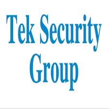 Password-Repo/names-clr.txt at master · Tek-Security-Group ...
