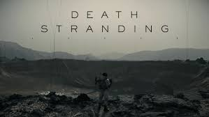 '<b>Death Stranding</b>' brings back appointment gaming   TechCrunch