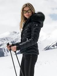 11 лучших изображений доски «Ski» | Snow, Cold winter outfits и ...
