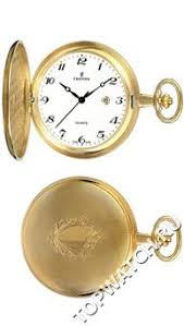 <b>Часы Festina</b> Pocket <b>Watch</b>