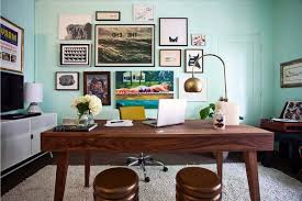 decor home office decorating ideas on a budget patio bath modern expansive garden kitchen upholstery bathroomlikable diy home desk office