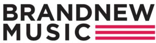 <b>Brand New</b> Music - Wikiwand