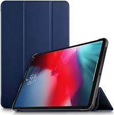 <b>Чехол</b> для планшета <b>HUAWEI</b> 51994047, для <b>Huawei MatePad</b> ...