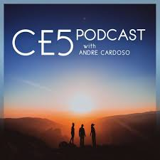 CE5 Podcast
