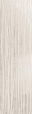 <b>IBERO TITANIUM</b> DECOR IRIDIUM PEARL 29x100 <b>Декор</b> Купить В ...