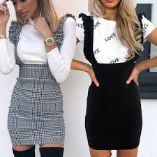 New arrival <b>faldas mujer moda 2019</b> women's bohemian elegant ...