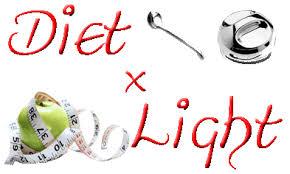 Resultado de imagem para diet e light