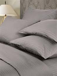 <b>Комплект постельного белья Stripe</b> 2,0СП Verossa 8372224 в ...