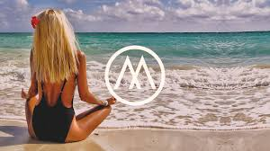 <b>Summer</b> Music Mix 2020 <b>Beach</b> Time  Tropical, Chill & Deep House ...