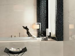 Ceramic mosaic <b>MARVEL PRO</b> White-body wall tiles Collection by ...
