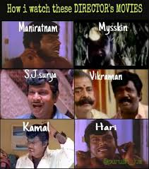 tamil memes - Latest Content - Page 29 - Jilljuck - Marriage ... via Relatably.com