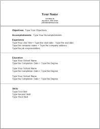 sample resume for volunteer work   viobo resume  the real thingresume job experience
