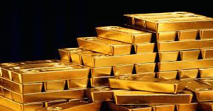Resultado de imagen para gold
