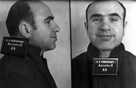 the infectious disease that sprung al capone from alcatraz pbs the infectious disease that sprung al capone from alcatraz newshour