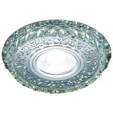 <b>Встраиваемый светодиодный светильник Ambrella</b> light Led ...