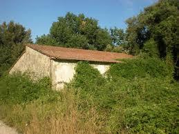 Casa In Affitto Bagno Di Gavorrano : Annesso agricolo gavorrano cerca annessi agricoli a