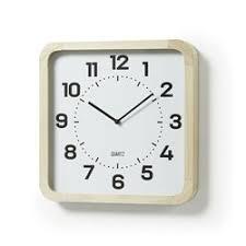 Дизайнерские <b>настенные часы</b> купить - Интернет-магазин Инриум