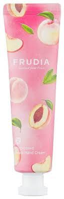 <b>Крем для рук</b> Frudia <b>My</b> orchard Peach — купить по выгодной цене ...