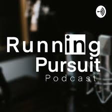 Running in Pursuit