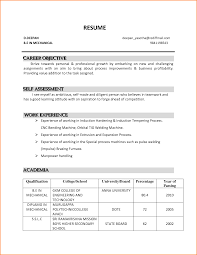 sample career objectives resume career objective resume bank sample career objectives resume objective sample career resume printable sample career objective resume templates
