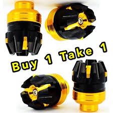 <b>Motorcycle Gas Tank</b>