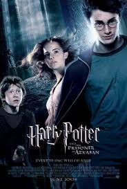 Harry Potter and the Prisoner of Azkaban 2004
