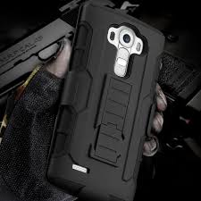 future military reviews online shopping future military reviews floveme brand military for lg g3 case future armor impact holster hard case for lg g3 d850 d855 g4 h818 h810 f500 phone cover