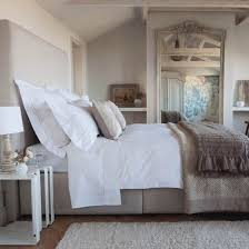 bedroom master ideas budget:  images about master bedroom decore on pinterest