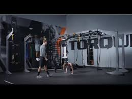 Torque Fitness: <b>Functional</b> Fitness, Strength Training & Workout ...