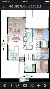 Design House Plans App   Free Online Image House PlansHouse Plan App on design house plans app