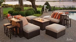 beautiful agio wicker patio furniture on patio furniture covers and wicker patio chairs agio patio furniture covers