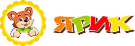 <b>Zhorya</b>-<b>погремушки</b> | игрушки по оптовой цене в Ярославле