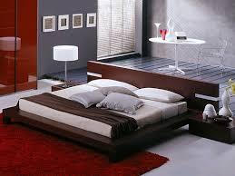 modern bedroom furniture design modern bedrooms furnitures design latest designs bedroom