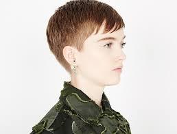 <b>Earrings</b> | DIOR